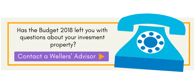 contact-a-wellers-advisor-today