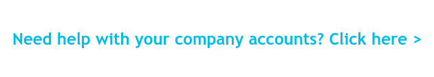 Need help with your company accounts? Click here >