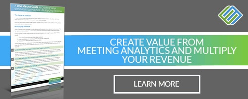 One Minute Guide to Value Analytics - Multiplying Revenue