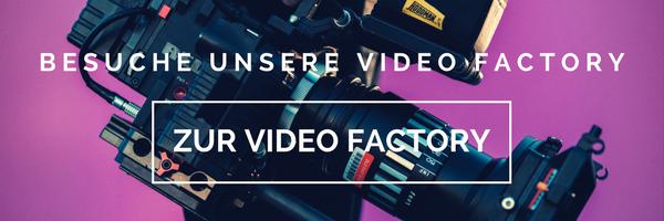 VideoFactory