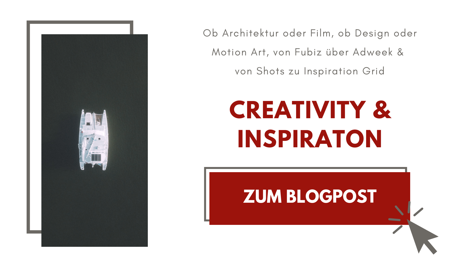 creativity_inspiration_blogpost