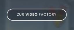 Zur_Video_Factory