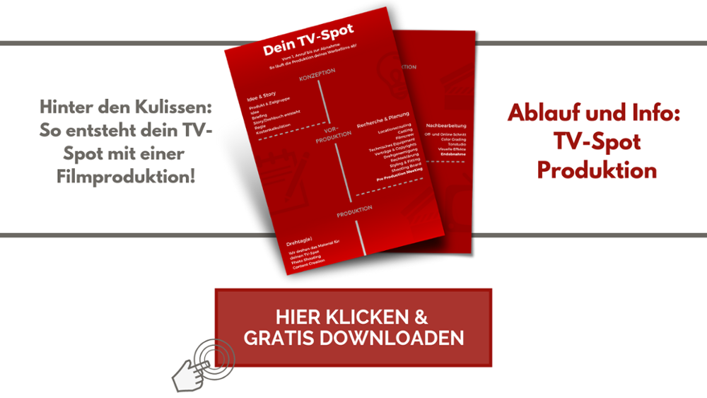 ablauf_info_tv-spot_produktion