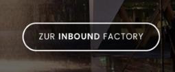 Zur_Inbound_Factory