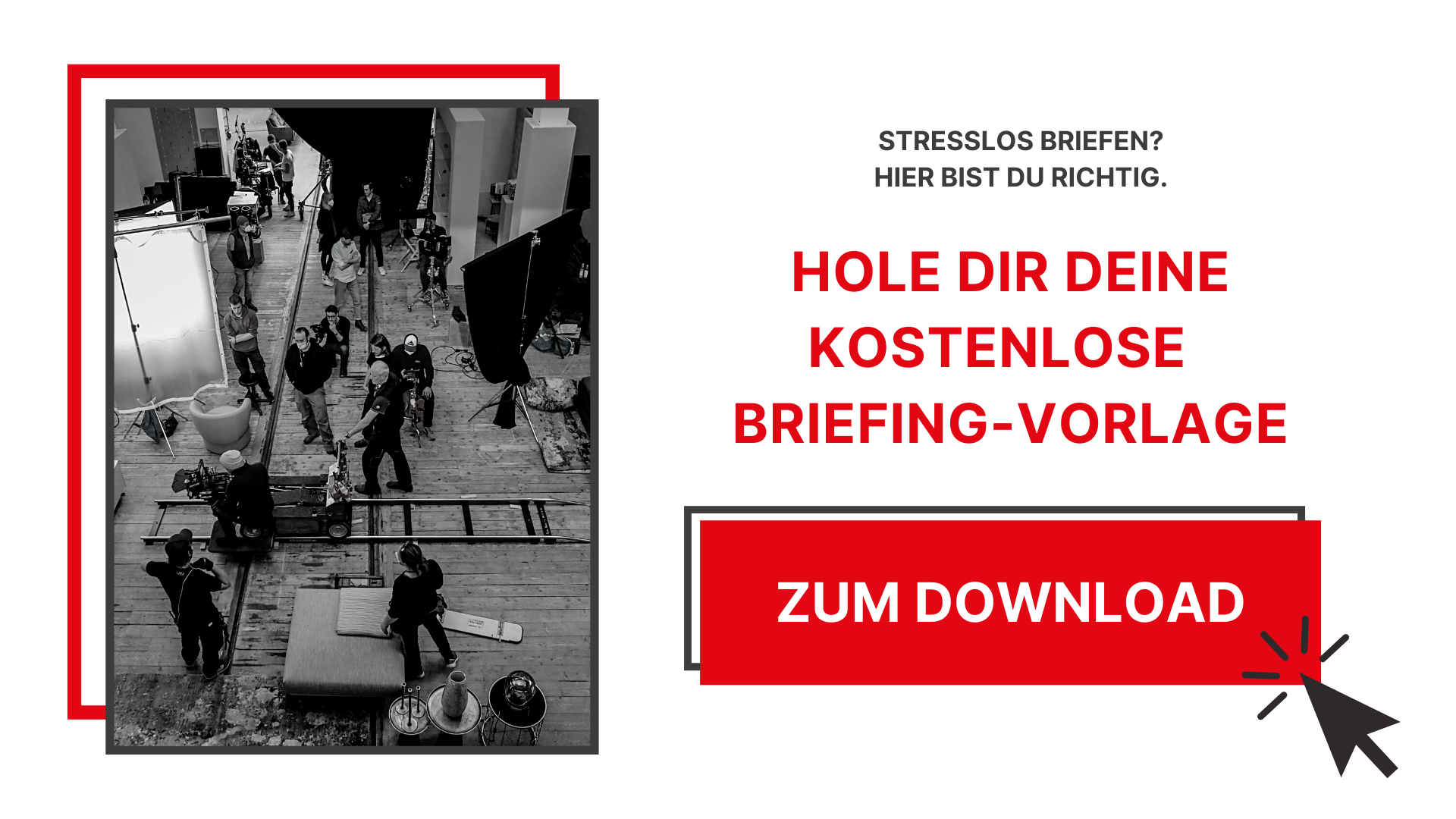 jetzt_gratis_briefing_vorlage_downloaden