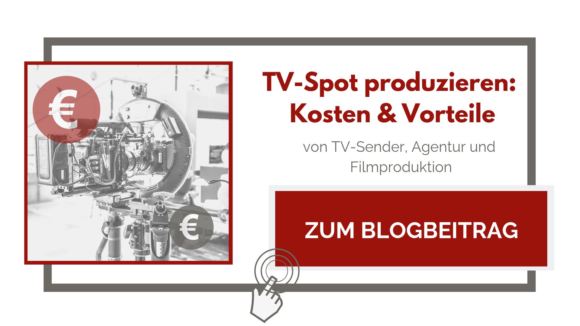 tv_spot_produzieren_kosten