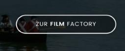 Zur_Film_Factory