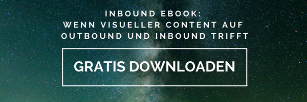 Inbound_ebook_herunterladen