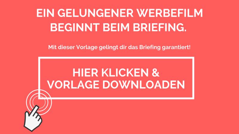 briefing_VORLAGE_download
