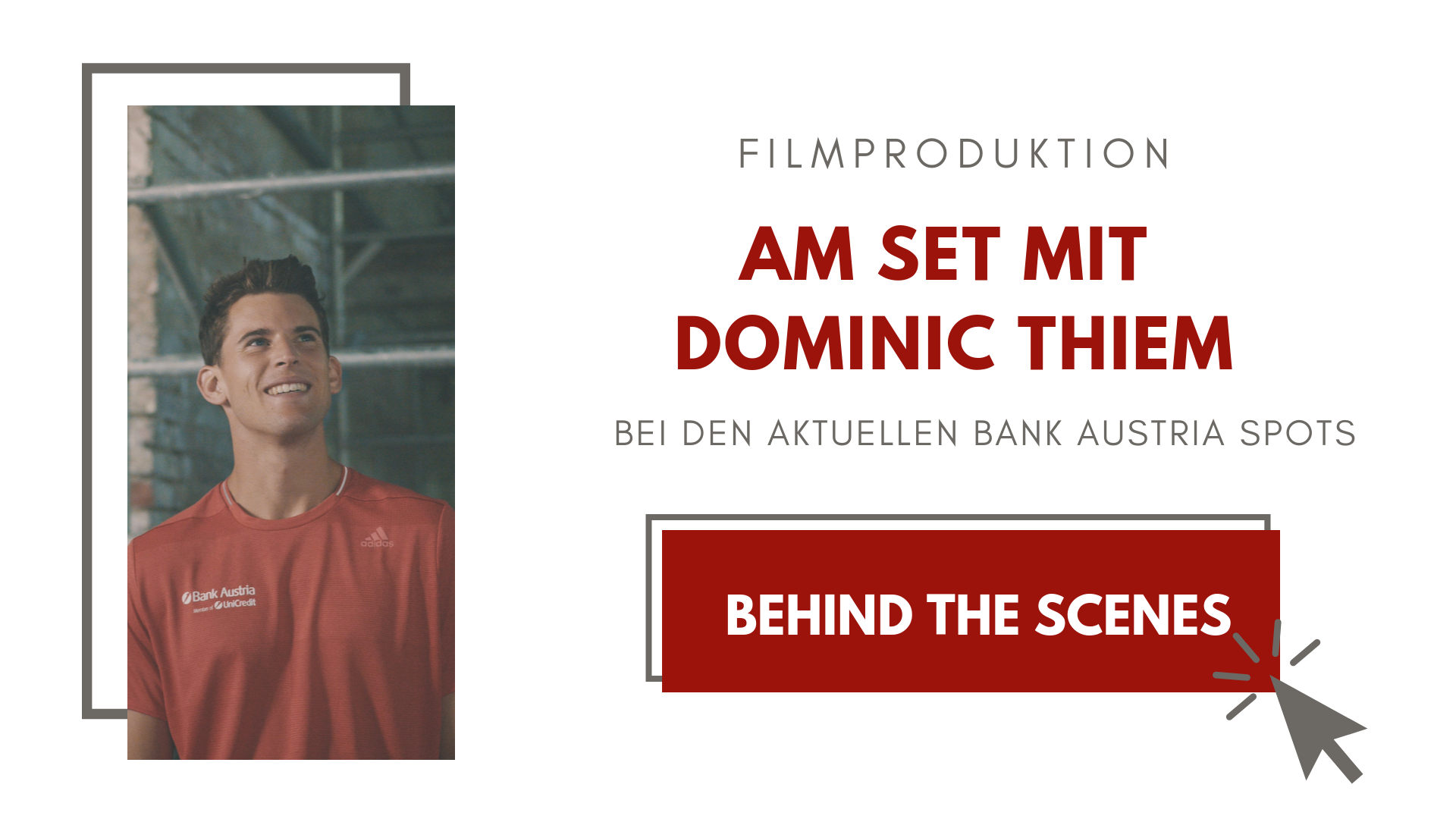 behind-the-scenes-dominic-thiem