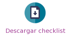 Checklist 13 puntos a revisar antes de contratar un crédito hipotecario