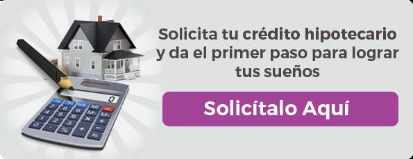 Adquiere con hipos.com tu crédito hipotecario
