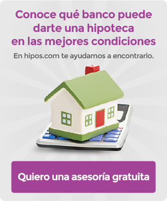 hipoteca comparador hipoteca: