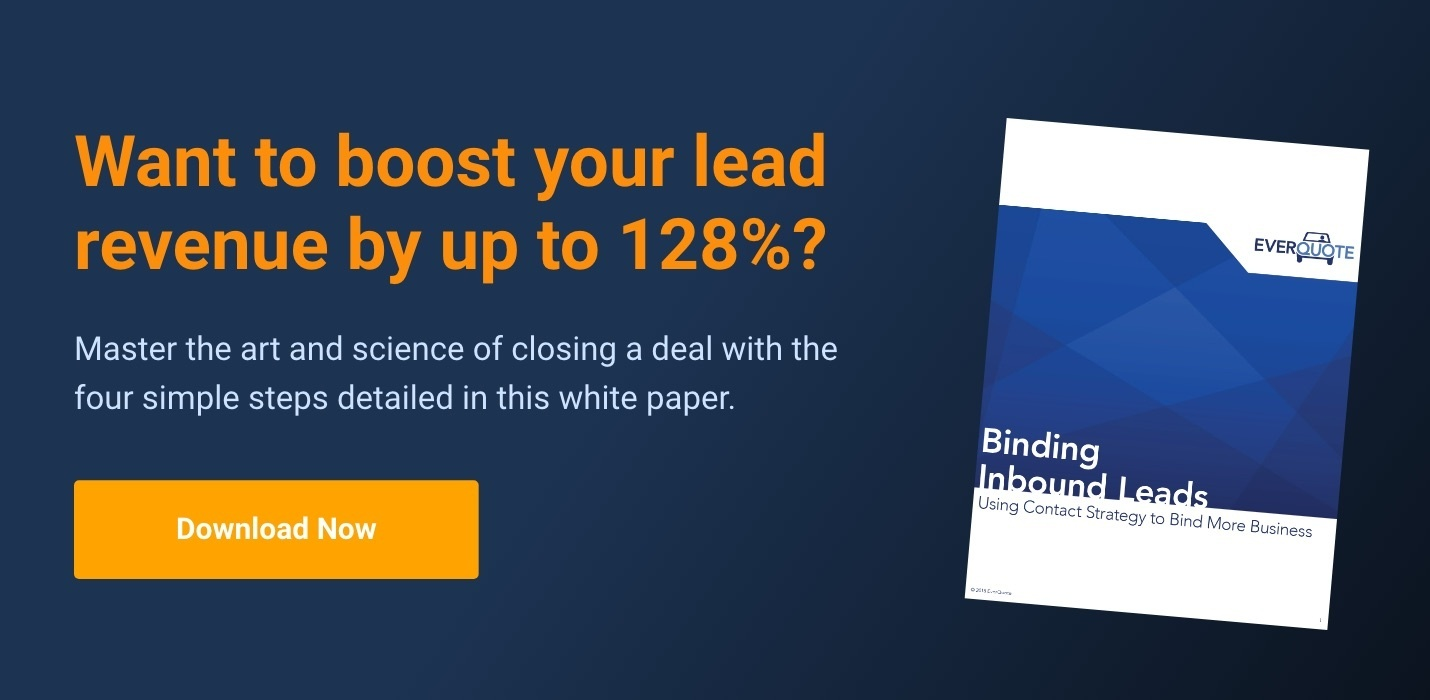 EverQuote-Pro-Binding-Inbound-Leads