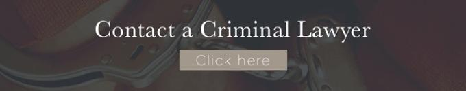 Niagara Criminal Lawyer