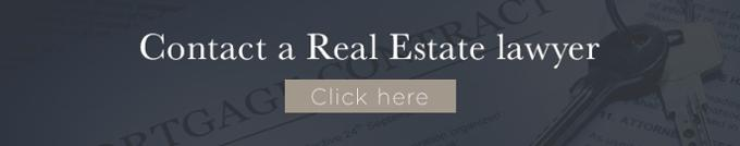 st. catharines real estate lawyer niagara