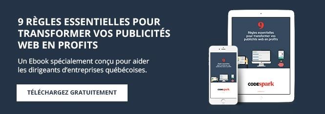 Téléchargez notre ebook gratuitement