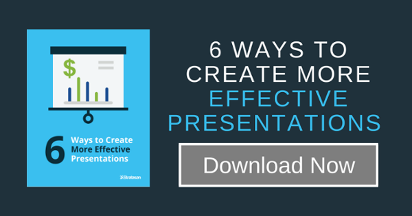Create-Effective-Presentations