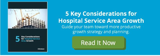Hospital-Growth-CTA
