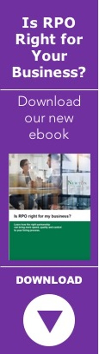 Is RPO right for my business?