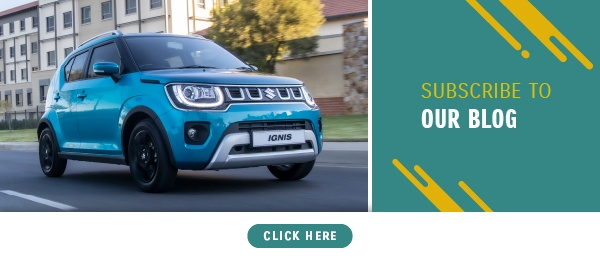Subscribe to the Suzuki Blog today
