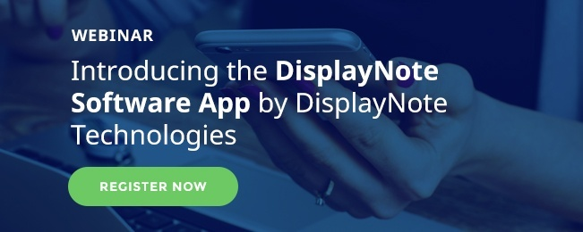 DisplayNote_Technologies_webinar