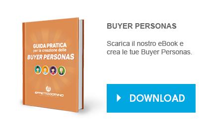 eBook Buyer Personas