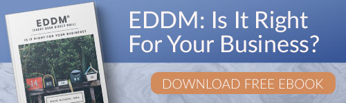 Is EDDM Right For My Business