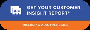 Free Customer Insight Report