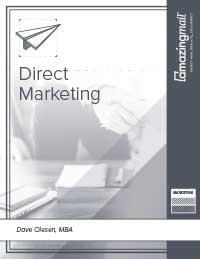 Direct Marketing Download