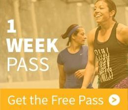 get a free one week pass to nzone