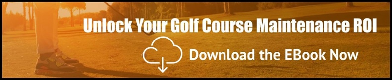 Golf Course Management Software