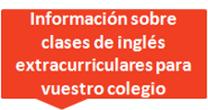 IH Madrid para vuestro colegios