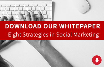 Download our free whitepaper: 7 Strategies in Social Marketing