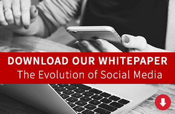 The Evolution of Social Media Whitepaper