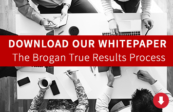 Free Download: How we create marketing that clicks whitepaper.