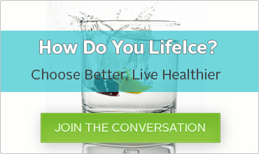 How Do You LifeIce?
