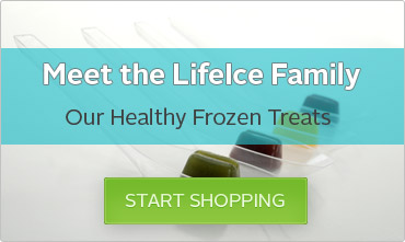 Meet the LifeIce Family