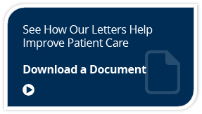 Download a Patient Care Document