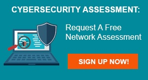 cybersecurity risk assessment