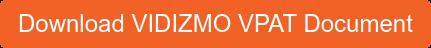 Download VIDIZMO VPAT Document