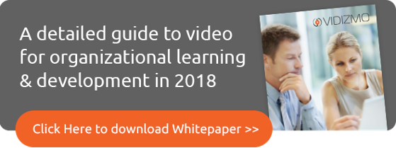 Why video streaming is vital to engage your millennial workforce