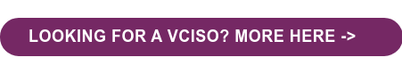 Looking for a vCISO? More here ->