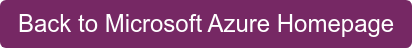 Back to Microsoft Azure Homepage