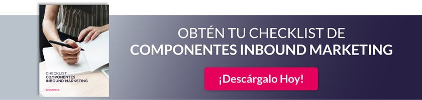 checklist-componentes-inbound-marketing