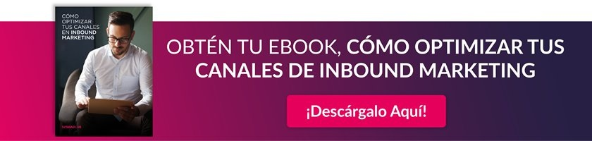 ebook-como-optimizar-tus-canales-de-inbound-marketing