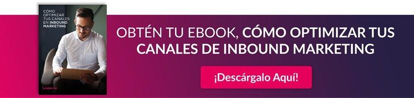 ebook-como-optimizar-tus-canales-de-inbound-marketing