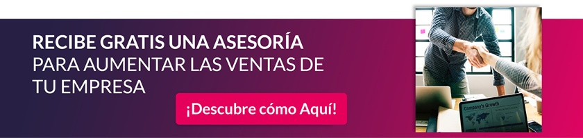 Asesoría Gratis Inbound Marketing