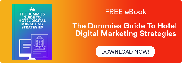 Complete Guide to Hotel Digital Marketing Strategies