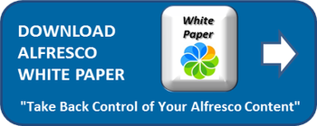 take-back-control-of-your-alfresco-content